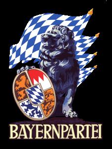 2000px-Bayernpartei_Logo.svg